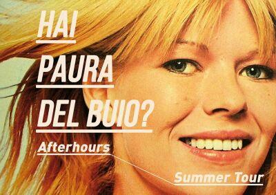 news_Afterhours-tourestate_IMG_201405