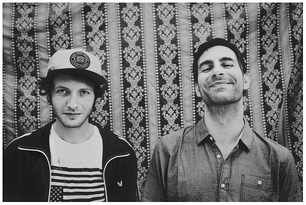 Bud Spencer Blues Explosion: le nuove date