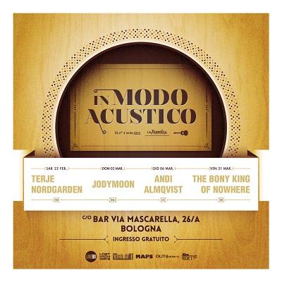 news_BarazzoLive-InModoAcustico2014_IMGmodo_201402
