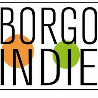 news_Borgoindie2014_IMG1_201409