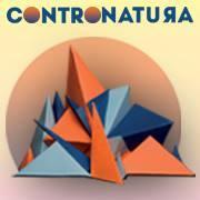 news_ContronaturaFest_IMG0_201407