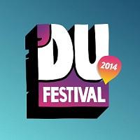 news_DUfestival2014_IMG1_201407
