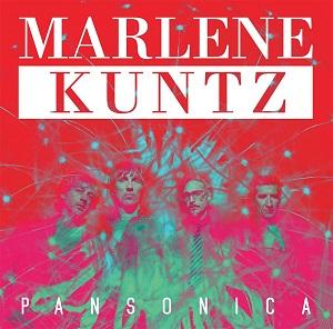 MK: nuovo singolo, disco e tour