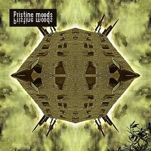 Pristine Moods: anteprima dall'album d'esordio