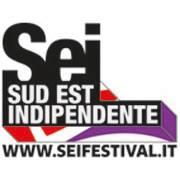 news_SEIfest_IMG0_201407