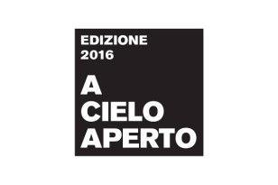 news_acieloaperto2016_IMG_201604