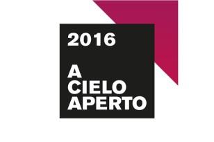 news_acieloaperto2016_IMG_201607