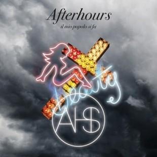news_afterhours-singolo_IMG_201605