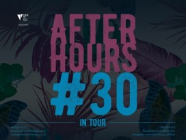news_afterhours-tour30_IMG_201704