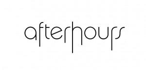 news_afterhours_201411