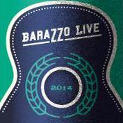 news_barazzo2014_IMG0_201409