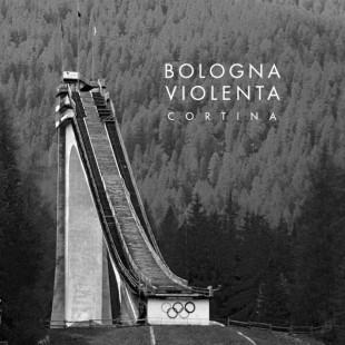 news_bolognaviolenta-Cortina_IMG_201709