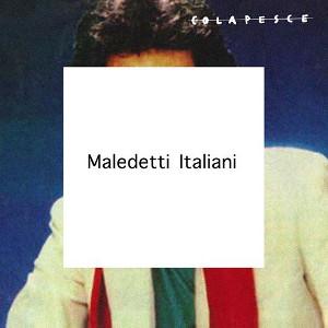 news_colapesce-maledettiitaliania_IMG_201411