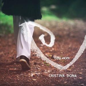 Cristina Donà: il nuovo album e singolo