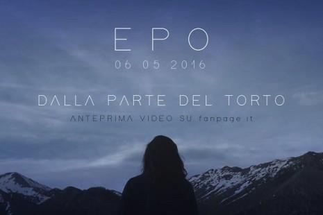 news_epo-video_IMG_201605