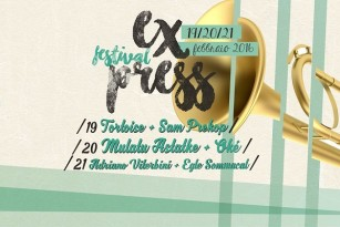 news_expressfestival2016_IMG_201602