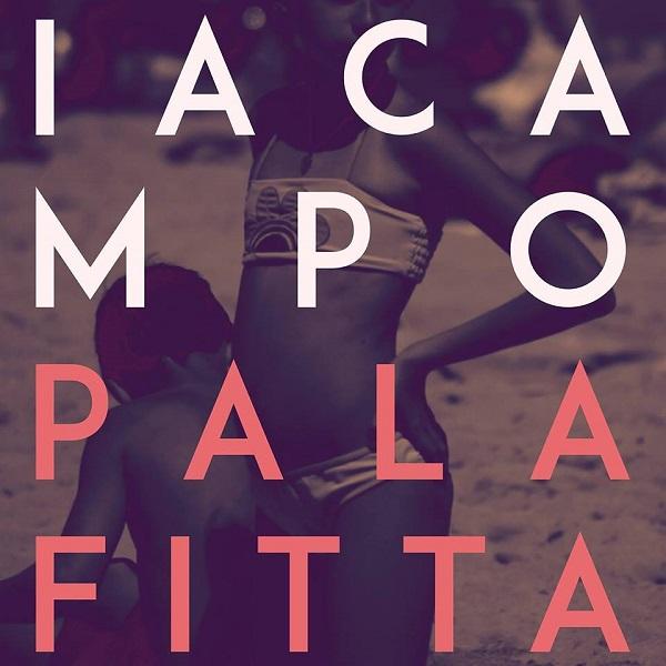 news_iacampo-palafitta_IMG_201506
