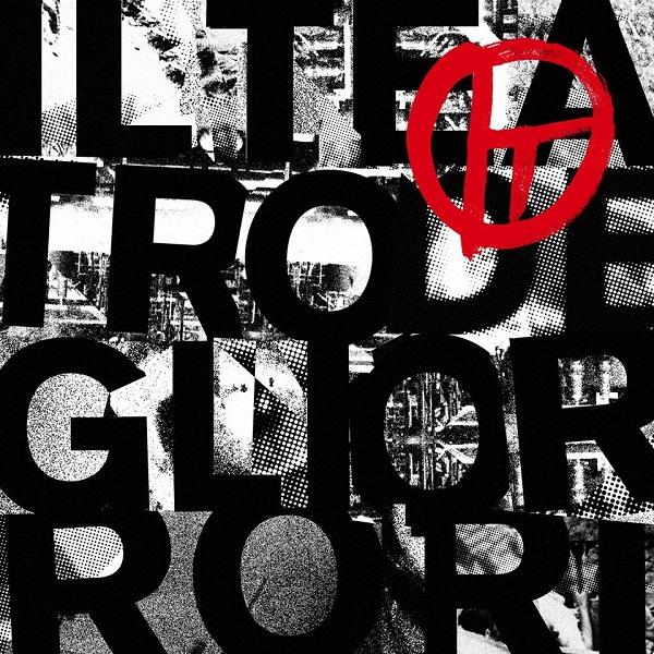 Il teatro degli orrori: il nuovo album