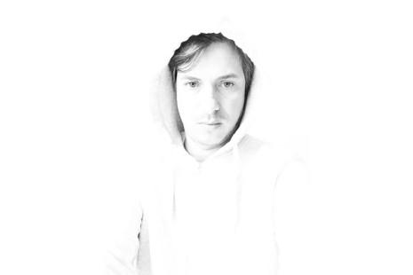 news_krank_videomadre-IMG1_201812