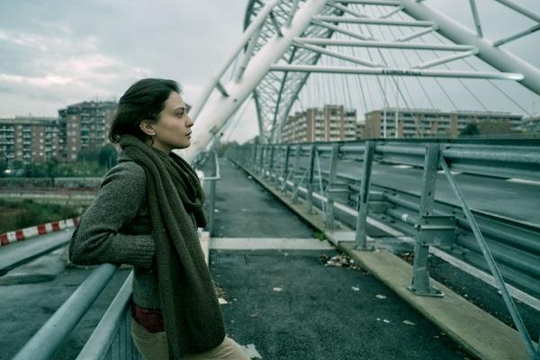 Livia Ferri: Gratitude, il nuovo brano