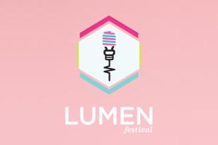 news_lumenfestival2016_IMG0_201606