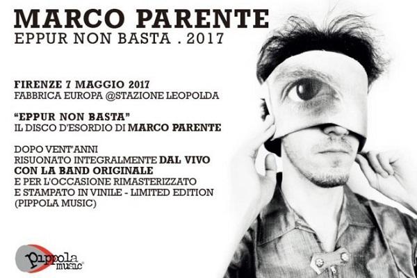 news_marcoparente-eppurnonbasta_IMG_201705