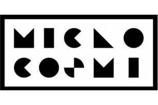 news_microcosmi2016_IMG