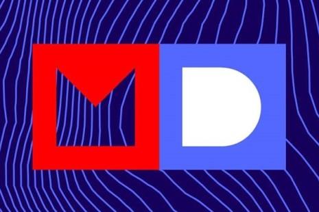 news_musicadistesa2017_IMG_201703