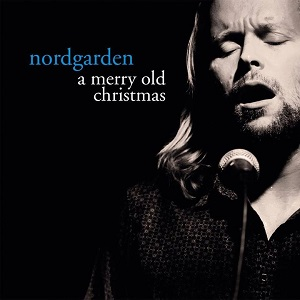 A Merry Old Christmas – Nordgarden