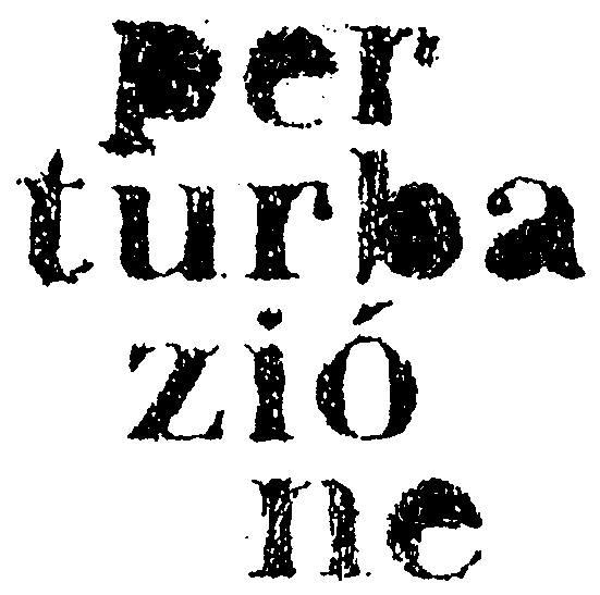 news_perturbazione_IMG_201510