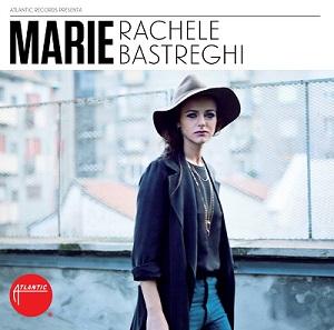 news_rachelebastreghi-video_IMG_201502
