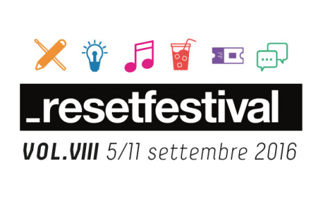news_resetfestival2016_IMG_201607