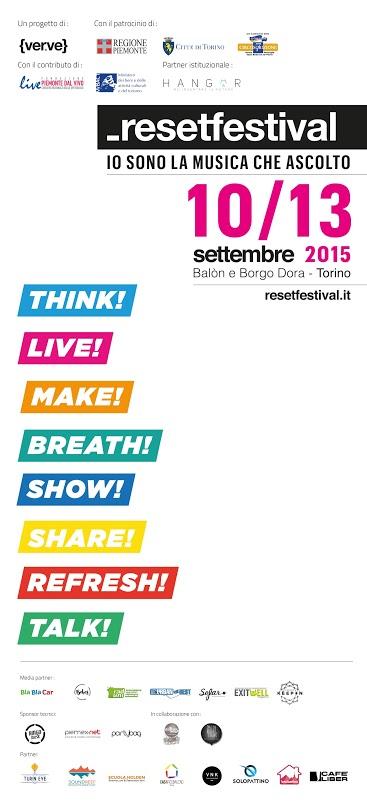 news_resetfestival_IMG_201509