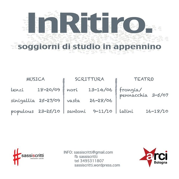 news_sassiscritti-inritiro2015_IMG_201505