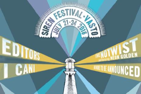 news_sirenfestival2016_IMG_201603