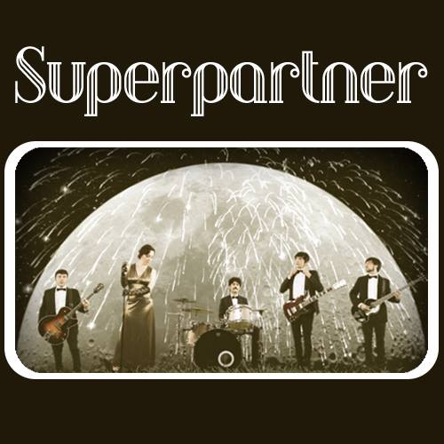 Superpartner: il nuovo video By Moonlight