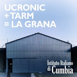 news_tarm-lagrana_IMG1_201705