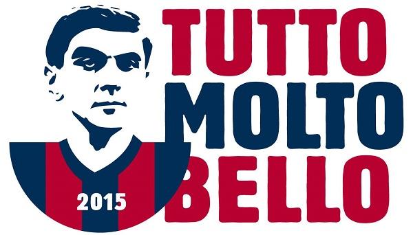 news_tuttomoltobello2015_IMG_201509