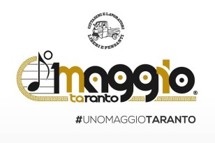 news_unomaggiotaranto_IMG_201604