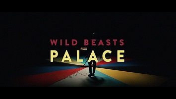 news_wildbeasts-palace_IMG_201411