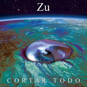 Zu: nuovo album