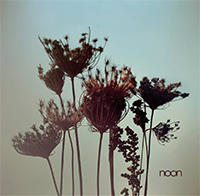 s/t – Noon