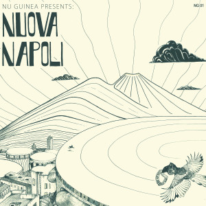 nuova_napoli