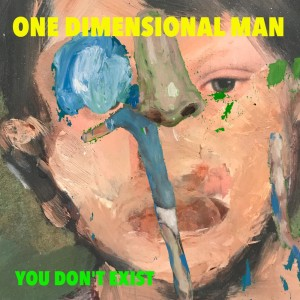one_dimensional_cover2018
