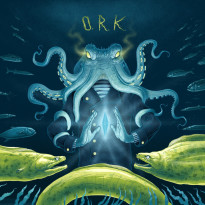 ork-soul-of-an-octopus-1021x1024