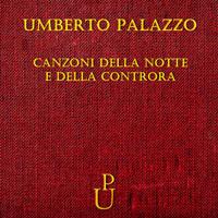 palazzo2011
