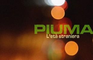 piuma_1119