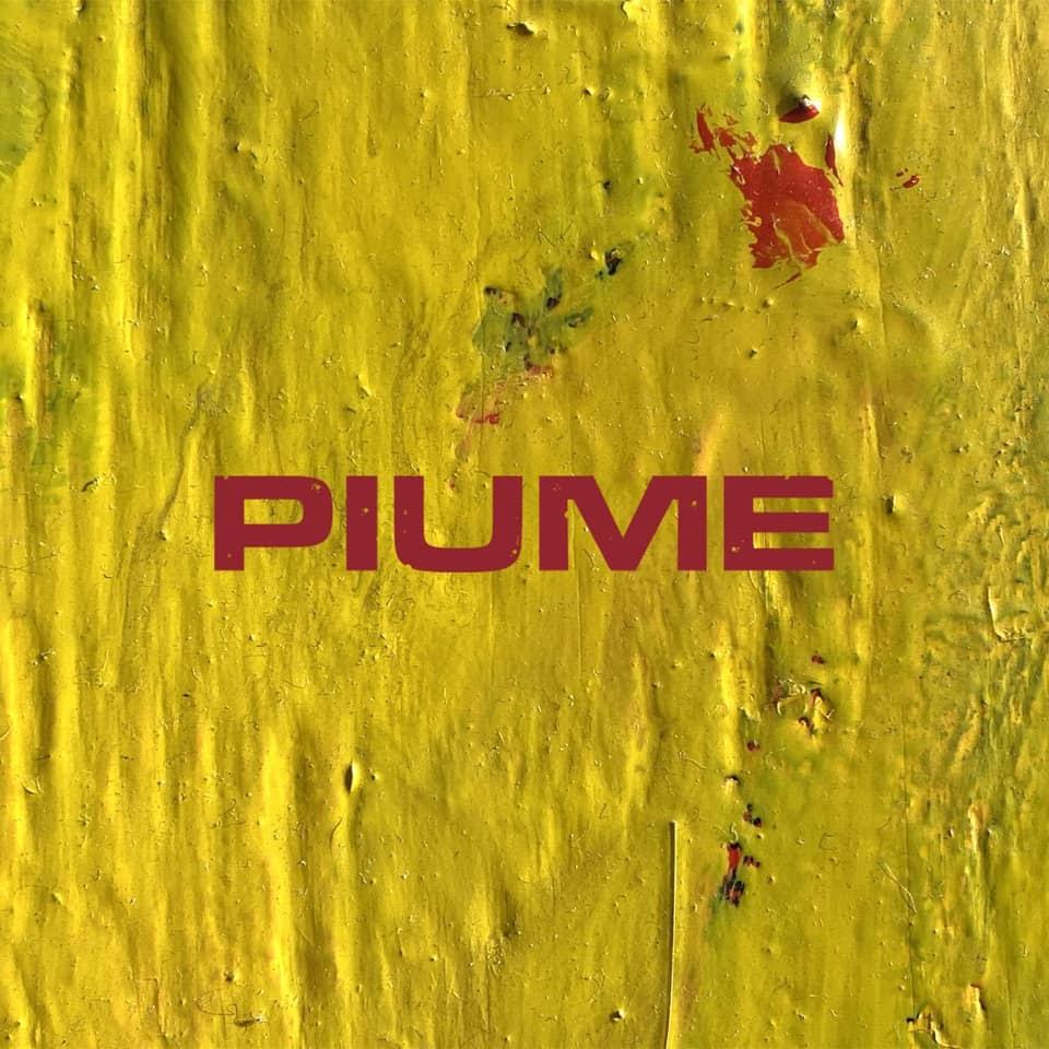 piume