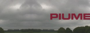 piume_1119