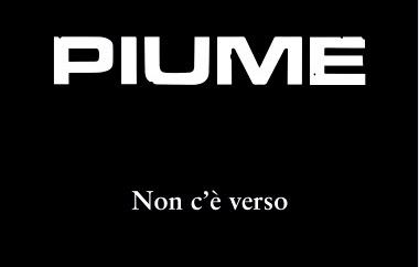 piume_GD